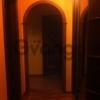 Сдается в аренду комната 2-ком 45 м² Комсомольская,д.8