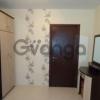 Сдается в аренду комната 2-ком 45 м² Фадеева,д.4А