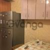 Сдается в аренду квартира 2-ком 46 м² им Константина Аверьянова,д.14
