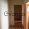 Сдается в аренду квартира 3-ком 78 м² Чистяковой,д.68