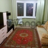 Сдается в аренду квартира 1-ком 37 м² Чистяковой,д.68