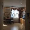Сдается в аренду квартира 3-ком 70 м² Садовая,д.28А