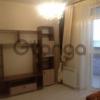 Сдается в аренду квартира 2-ком 45 м² Рождественская,д.11