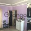 Сдается в аренду квартира 1-ком 43 м² Кутузовская,д.1