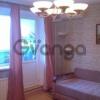 Сдается в аренду квартира 2-ком 61 м² Белая дача,д.23