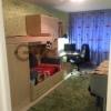 Сдается в аренду квартира 3-ком 112 м² Южный,д.8