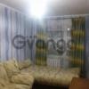 Сдается в аренду комната 3-ком 63 м² Пионерская,д.1