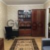 Сдается в аренду квартира 2-ком 46 м² Солнечная,д.5
