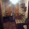 Сдается в аренду квартира 2-ком 40 м² Маршала Жукова,д.47