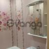 Сдается в аренду квартира 2-ком 72 м² Белорусская,д.11