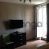 Сдается в аренду квартира 2-ком 60 м² Струве,д.3к1