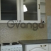 Сдается в аренду квартира 1-ком 46 м² Оранжерейная,д.15