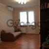 Сдается в аренду квартира 1-ком 30 м² Юбилейный,д.78