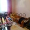 Сдается в аренду комната 3-ком 50 м² Побратимов,д.11