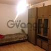 Сдается в аренду квартира 3-ком 78 м² Наташинская,д.4