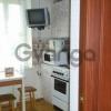 Сдается в аренду квартира 1-ком 37 м² Лесная,д.15