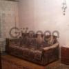 Сдается в аренду комната 2-ком 45 м² Семашко,д.21