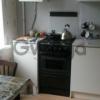 Сдается в аренду квартира 1-ком 31 м² 3-й Акуловский,д.10