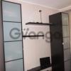 Сдается в аренду квартира 1-ком 31 м² Заречная,д.11к1