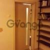 Сдается в аренду квартира 2-ком 52 м² Московский,д.2