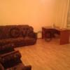 Сдается в аренду квартира 1-ком 51 м² Архитектора В.В.Белоброва,д.9