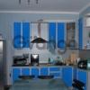 Сдается в аренду квартира 2-ком 64 м² Твардовского,д.34