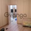 Сдается в аренду квартира 2-ком 58 м² Дмитриева,д.6