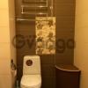 Сдается в аренду квартира 1-ком 37 м² Дмитриева,д.8