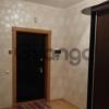 Сдается в аренду квартира 1-ком 48 м² Акуловский,д.2