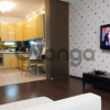 Сдается в аренду квартира 2-ком 60 м² Битцевский,д.9