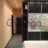 Сдается в аренду квартира 2-ком 65 м² Ольховая,д.1