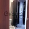 Сдается в аренду квартира 1-ком 200 м² Центральная,д.74
