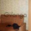 Сдается в аренду квартира 1-ком 43 м² Балашихинское,д.12