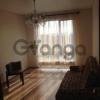 Сдается в аренду квартира 1-ком 45 м² Ленина,д.32