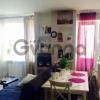 Сдается в аренду квартира 1-ком 43 м² Лукино,д.57