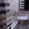 Сдается в аренду квартира 1-ком 33 м² Фадеева,д.11