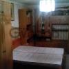 Сдается в аренду квартира 1-ком 38 м² Советская,д.6