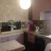 Сдается в аренду квартира 1-ком 30 м² Быковское,д.2