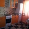 Сдается в аренду квартира 1-ком 41 м² 3-й Покровский,д.2