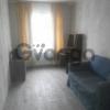 Сдается в аренду квартира 2-ком 54 м² Советский,д.28