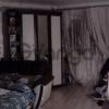 Сдается в аренду квартира 1-ком 45 м² Луговая,д.3