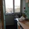 Сдается в аренду квартира 2-ком 51 м² Сосновая,д.28
