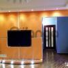 Сдается в аренду квартира 3-ком 90 м² 3-й Некрасовский,д.3к2