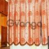 Сдается в аренду квартира 2-ком 44 м² Розанова,д.5