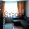 Сдается в аренду квартира 1-ком 30 м² Тургенева,д.2
