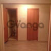 Сдается в аренду квартира 2-ком 80 м² Фабричная,д.15