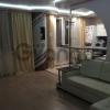 Сдается в аренду квартира 2-ком 70 м² Кирова,д.7