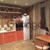Сдается в аренду квартира 1-ком 49 м² Октября,д.24