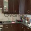 Сдается в аренду квартира 2-ком 100 м² Чистопольская,д.30