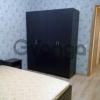 Сдается в аренду квартира 2-ком 52 м² Заречная,д.33к7